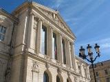 2015 - 2016 : Le groupe Le MONITEUR renouvelle sa confiance au Cabinet NS AVOCATS PARIS